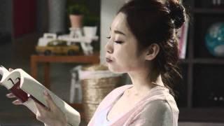 Davichi - Don't Say Goodbye MV [english subs + romanization + hangul]