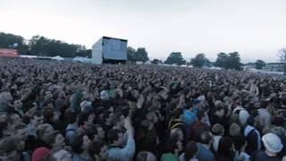 New Order Live!