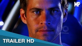 Nonton Fast & Furious 7 - Trailer Announcement | HD | Action | Paul Walker | Vin Diesel Film Subtitle Indonesia Streaming Movie Download