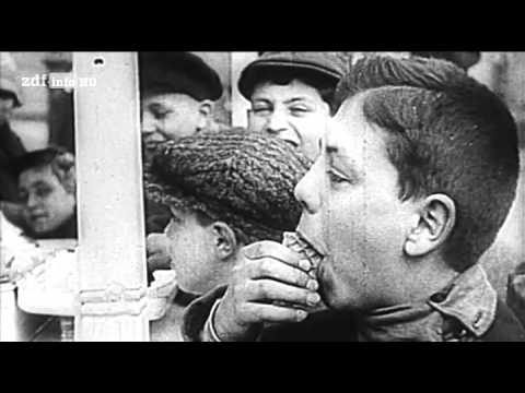 Geheimnisse der Weimarer Republik, Folge 2