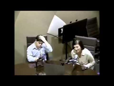 Veure vídeoSíndrome de Down en Vivir con pasión con Dinorah Delgado