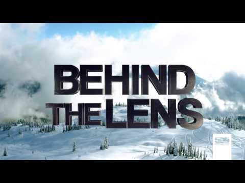 509 – Volume 12 – Behind The Lens – Season 05, Episode 01