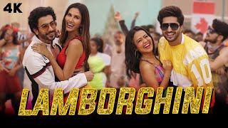 Video Lamborghini Video | Jai Mummy Di l I Sunny S, Sonnalli S l Neha Kakkar, Jassie G Meet Bros Arvindr K download in MP3, 3GP, MP4, WEBM, AVI, FLV January 2017
