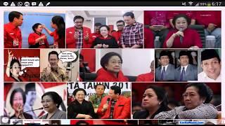 Video Megawati Beragama ini - Rahasia Terbesar Megawati Sebenarnya Sudah Lama Diketahui MP3, 3GP, MP4, WEBM, AVI, FLV Desember 2018