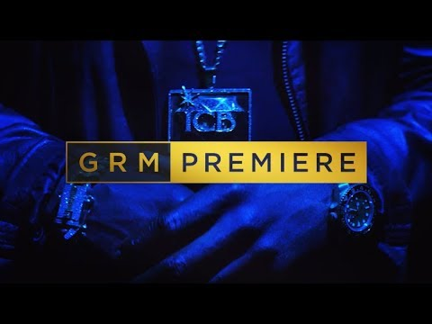 Skrapz – Enemies [Music Video]