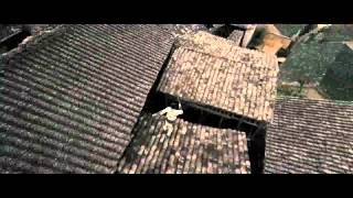 Nonton                                                            2011  Film Subtitle Indonesia Streaming Movie Download