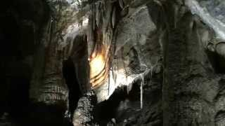 Gunns Plains Australia  city images : Gunns Plains Cave, Slideshow