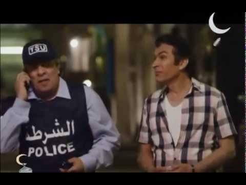 اكبر جذاب الموسم الثاني 2013 الحلقة 16
