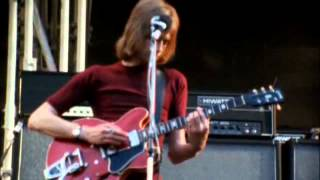 Video THE MOODY BLUES -- Live at the Isle Of Wight Festival -- 1970.avi MP3, 3GP, MP4, WEBM, AVI, FLV Mei 2019