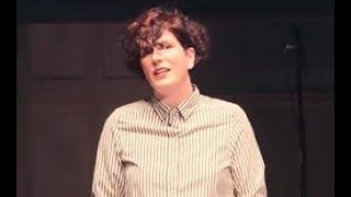Video My No Spend Year | Michelle McGagh | TEDxManchester MP3, 3GP, MP4, WEBM, AVI, FLV Agustus 2019