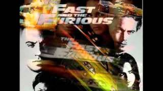 Nonton BT - Nocturnal Transmission ( The Fast & The Furious OST ) Film Subtitle Indonesia Streaming Movie Download