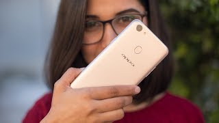 Video OPPO F5 Review! MP3, 3GP, MP4, WEBM, AVI, FLV Februari 2018