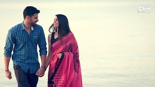 PRE WEDDING SONG | TERE SANG | NISHA & ABHIMANYU |