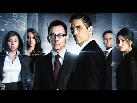 Taking - In this behind-the-scenes clip from the Person of Interest: The Complete Third Season Blu-ray and DVD, coming out September 2nd, creator Jonathan Nolan and cast members discuss the big death...
