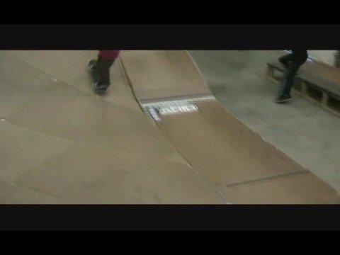 skteboard