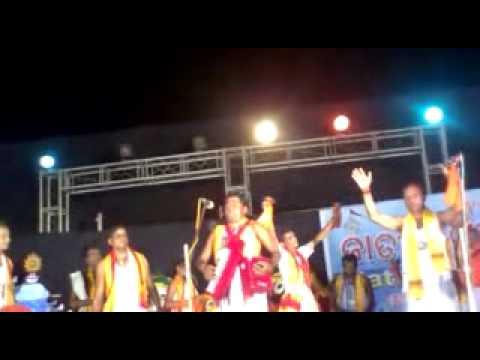 Video jharsuguda kirtan represents at puri download in MP3, 3GP, MP4, WEBM, AVI, FLV January 2017