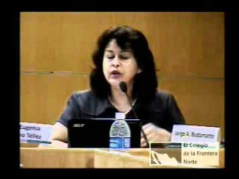 Migraciones Laborales, Crisis Internacional y Vulnerabilidad Social (2)