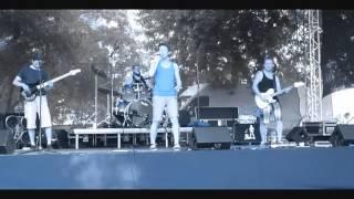 Video LenArt  - Sny (Live 2015)