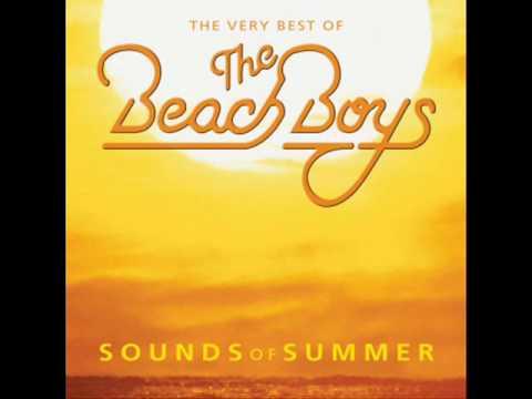 Video de Rock and Roll Music de The Beach Boys