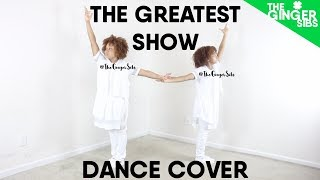 The Greatest Show from