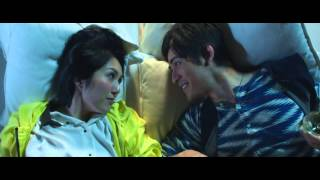 Don T Go Breaking My Heart 2                2    Regular Trailer  Opens 13 Nov 2014 In Sg