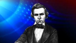 Chess Genius Paul Morphy vs. Amateur - Evans Gambit