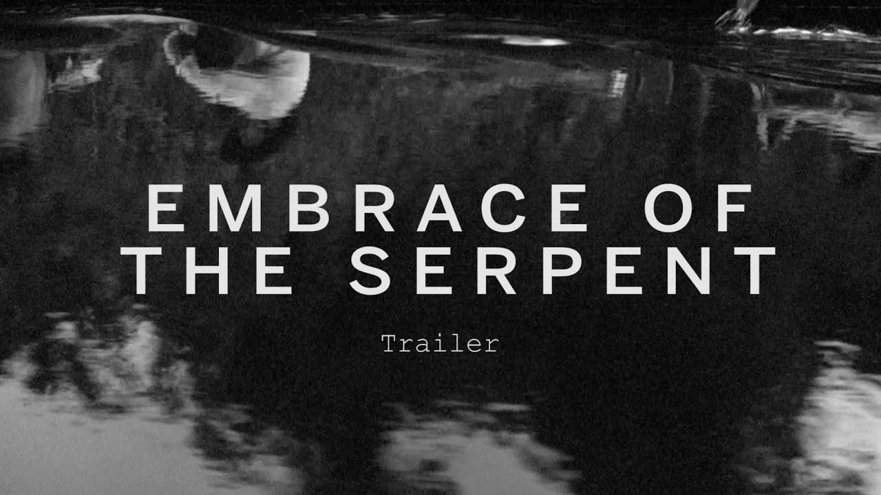 ASKiAN . EMBRACE OF THE SERPENT