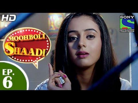 Muh Boli Shaadi [Precap Promo] 720p 12th March 201