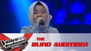 "Video Ayi ""Panah Asmara"" 