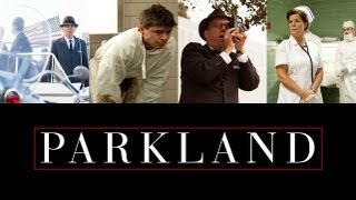 Nonton                                 Parkland  2013                       Film Subtitle Indonesia Streaming Movie Download