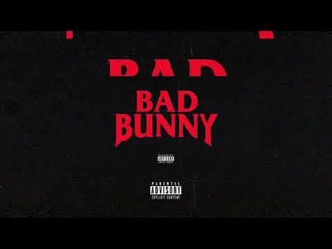 Bad Bunny Mix - Volando Remix, Volvi, Yonaguni, Te Mudaste, Ignorantes, La Santa, Te Deseo Lo Mejor