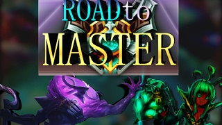 Help me get a pc:https://www.paypal.com/cgi-bin/webscr?cmd=_s-xclick&hosted_button_id=CHRHVAUX8M3SGRoad to Master(Flex) on my EUNE account road2diamond:http://bluebaron.net/#/profile/40405064/euneVayne Guide:http://www.lolking.net/guides/417733Tumblr:http://b4tb.tumblr.com/Follow me on instagram : https://www.instagram.com/paris_b4tb/Follow me on facebook: https://www.facebook.com/BfourtyB/?fre...Follow me on twiter: https://twitter.com/BfourtyBJOIN ME ON DISCORD to chat and share your montage with me : https://discord.gg/ZY7kVv8For those who don't know,i play at a net cafe 3-4 times a week and i edit videos in my home in really really crappy laptop barely putting clips together.Hope you enjoy bros,and thanks for the support!*WIN REAL MONEY BY PLAYING LEAGUE :https://www.battle-of-glory.com/en/?ref=dGRpRHFkWUU*Sign up,Connect your game!1st song:https:K-391 - Windowshttps://www.youtube.com/watch?v=j-4AtYxyn6ASecond:Goblins From Mars & F R A N C I S - Breathing https://www.youtube.com/watch?v=feiOypvI7-o3rd:NCT x T & Sugah ft. Voicians - Along The Roadhttps://www.youtube.com/watch?v=Ic3Yax38P38Outro:Mine