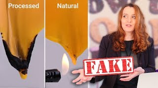 Video Blossom's Fake Video Exposed by food scientist | How To Cook That Ann Reardon MP3, 3GP, MP4, WEBM, AVI, FLV Juli 2019