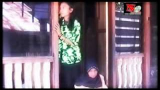 samanjak ayah tiado-ades sadewa