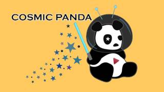 Try it out here: http://youtube.com/cosmicpanda