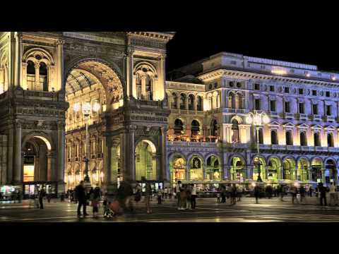 Gran Clásica Milano-SanRemo con las Extreme Tech Plus