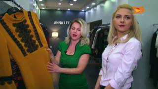 Ne Shtepine Tone, 8 Mars 2017, Pjesa 3 - Top Channel Albania - Entertainment Show