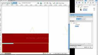 Learning To Use CSS And DIV Tags For Columns In Dreamweaver