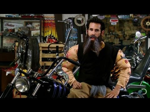 Greatest Fights | Fast N' Loud