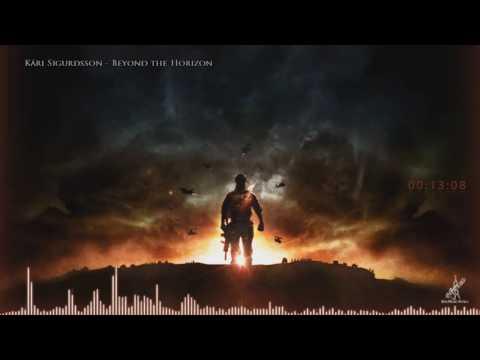 Epic Rock Mix  RISING BATTLE MUSIC