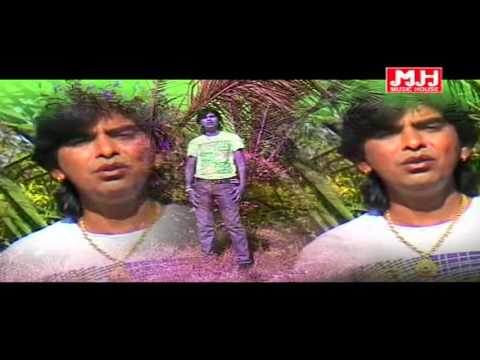 Chali Marathi Dur Pachha Malshu Jarur By Rajdeep Barot | Sajan Bewafa | Gujarati Romantic Love Songs - Movie7.Online