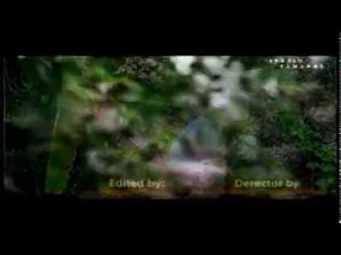 Video Naimjoni Saidali download in MP3, 3GP, MP4, WEBM, AVI, FLV January 2017