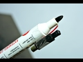 2 Awesome Trick With Marker
