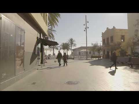 Videoclip de Dj Keal y Buse Spencer - Adult swing