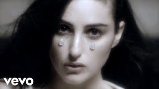 BANKS - Trainwreck by : banksVEVO