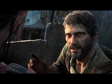 IGN US - The bad guys in The Last of Us are no joke. Learn more about who they are and where they come from. Subscribe to IGN's channel for reviews, news, and all thi...