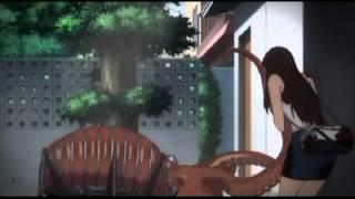 Nonton Gyo AMV Film Subtitle Indonesia Streaming Movie Download