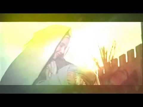Koran Deutsch Sure 19 – Der Koran – Maria