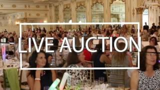 Wine Women & Shoes 2017 60sec Promo