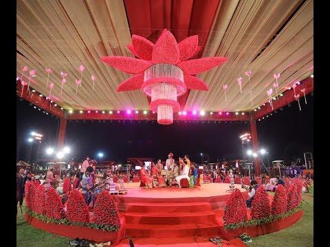 Rajkhush's Wedding (видео)